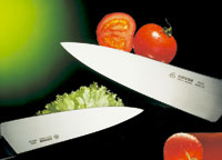 Giesser Knife tomatoes
