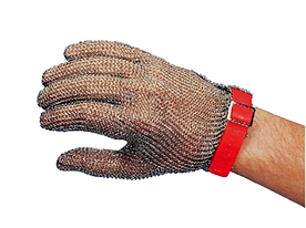 http://www.hygienius.co.uk/images/stories/products/Chain_Mail/Chain%20Mail%20Glove%20standard.jpg
