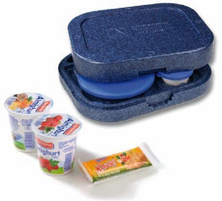 83000.017773_dinner_champion_insulated_plated_meal_box